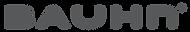 Bauhn Logo.png