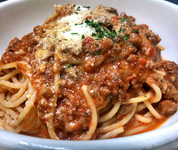 always-perfect-spaghetti-bolognese-with-chef-feker-at-IL-MITO