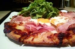 porchetta-pizza-at-il-mito-wauwatosa-wisconsin-6913-w-north-avenue