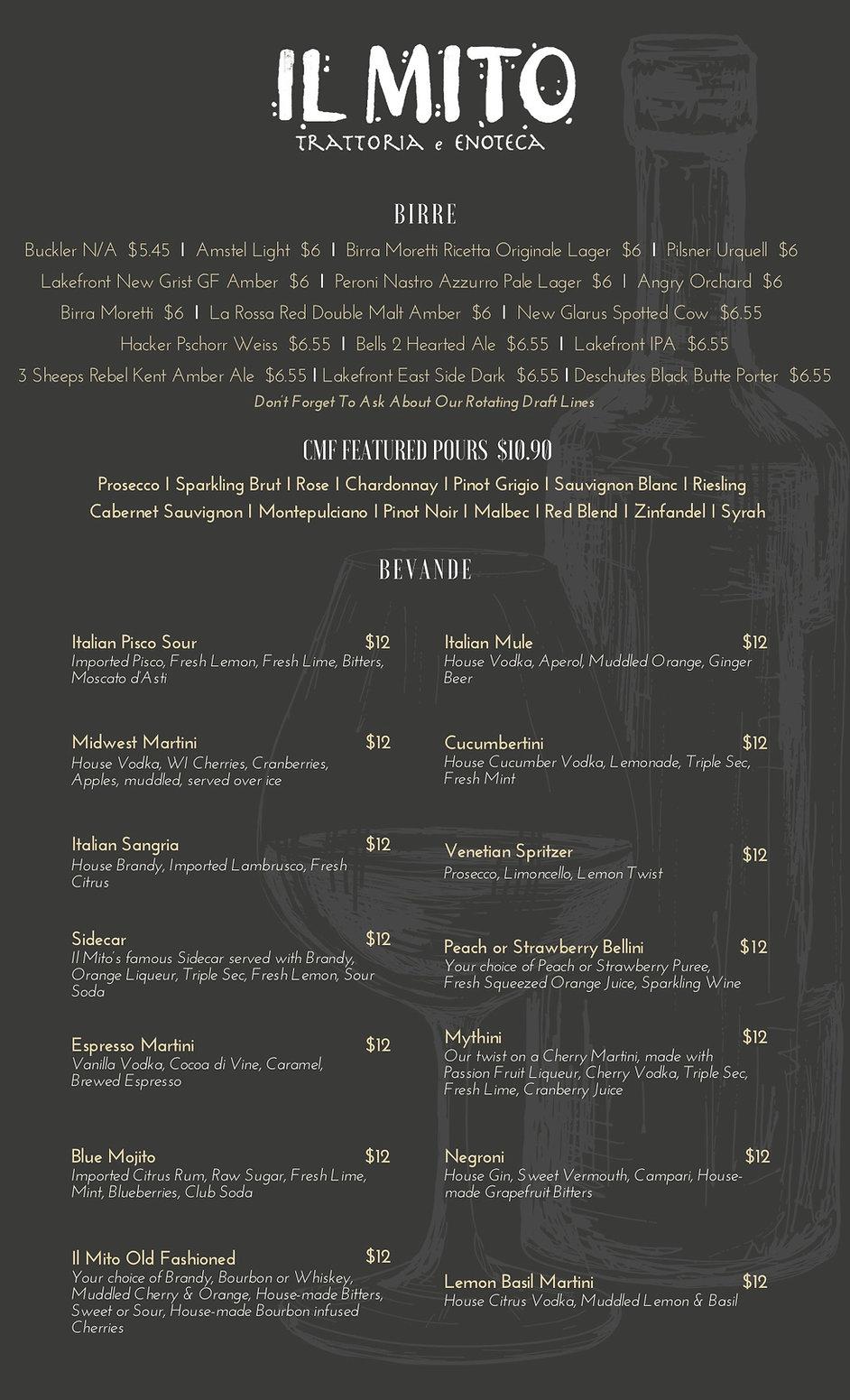 Il Milto Wine-new prices 1.jpg
