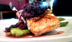 fresh-catch-of-the-day-prepared-by-chef-michael-feker-il-mito