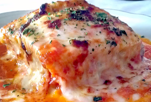 layers-and-layers-of-il-mitos-sought-after-lasagna-smaller-image_edited