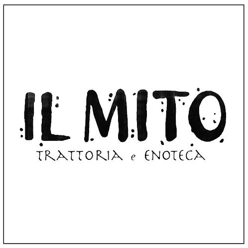 Il Mito Gift Card