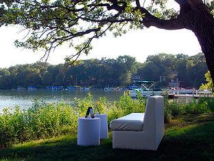 Beaver Lake Private Catering