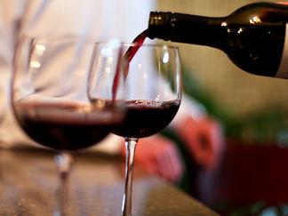 1/2 price wines