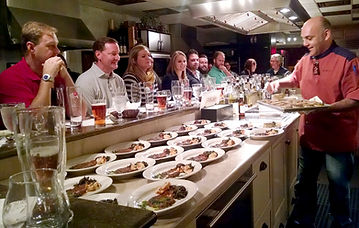 miller-coors-beer-tasting-and-cooking-de