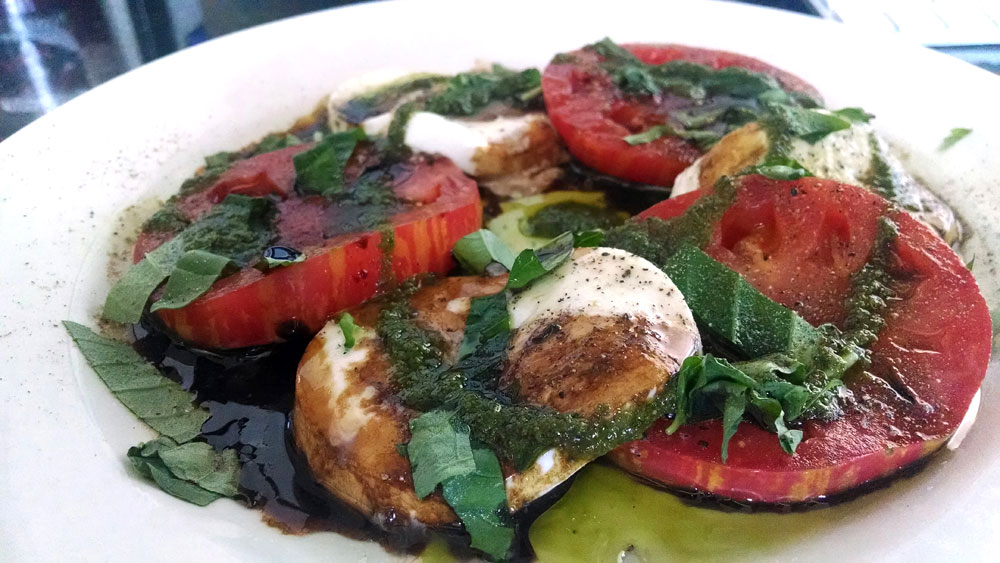 caprese-with-fresh-mozzarella-by-chef-michael-feker