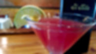 martinis-specialty-drinks-fine-wine-and-