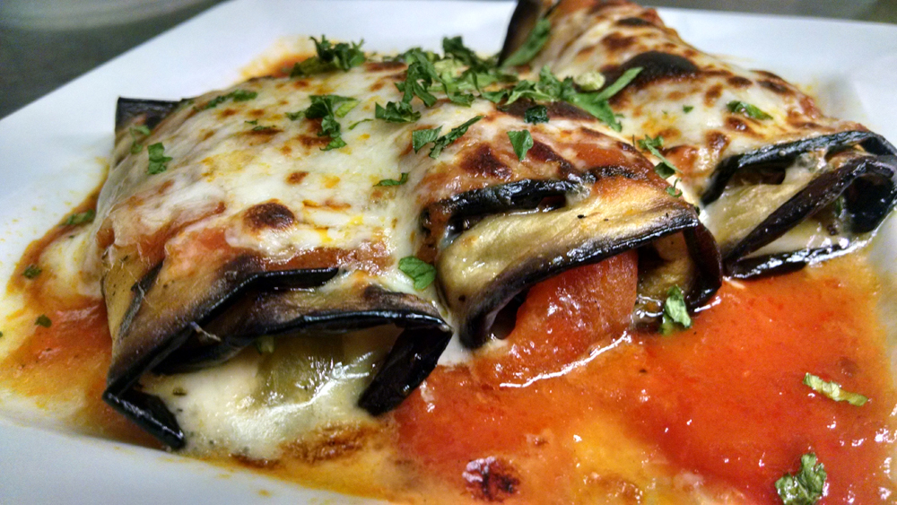 grilled-eggplant-rolled-with-roasted-red-peppers-and-wisconsin-cheese-il-mito-wauwatosa