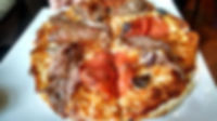 meat-pizza-at-il-mito-gluten-free-milwau