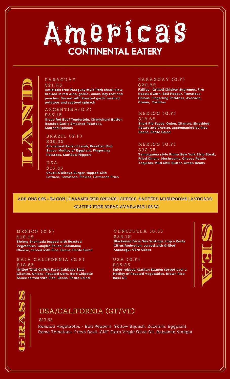 Americas Dinner-new prices 2.jpg