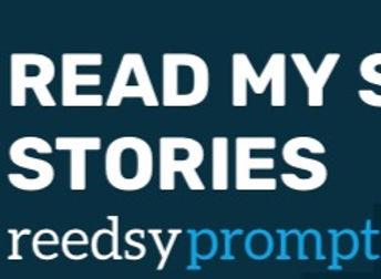 reedsy-prompts-widget_edited.jpg