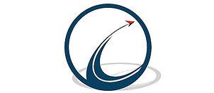NEAM Logo good 2_edited.jpg
