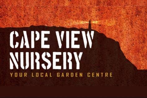 Cape View Nursery[60332].jpg