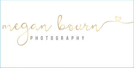 Megan Bourn.jpg
