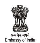 indian-embassy.jpg