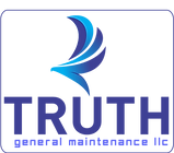 truth logo 1 .png