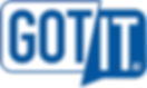 logo_gotit.png