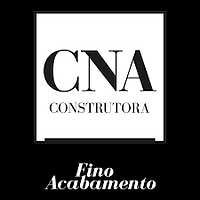Logo CNA Construtora.png