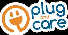 Logo Plug and Care.png
