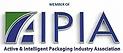 Member of AIPIA.webp