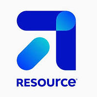 Logo Resource.jpg