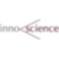 Logo Innoscience.png