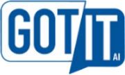 GotIT