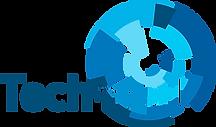 logo-dark Techmail.png