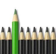 green pencil_edited.jpg
