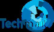 Techmail