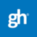 Logo GH IN.png