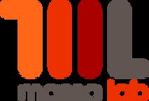 massalab logo.png