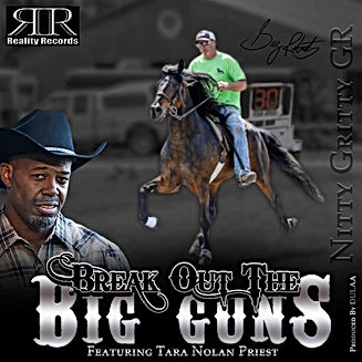big guns pic.jpg