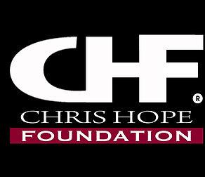 CHFr inverted copy.jpg