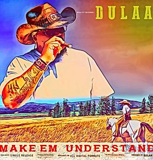 Makem Undastand 4 copy.png