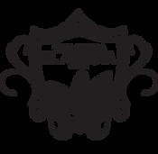 TEA - Logo - 2017 - One Color.png