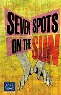 seven-spots-on-the-sun-2018-19-ysd.jpg