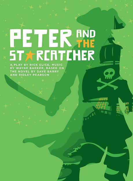 peter and the starcatcher.jpeg