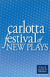carlotta-festival-of-new-plays-2018-19-y
