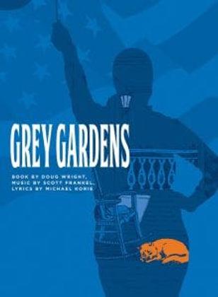 Grey-Gardens-poster-Lyric-Repertory-Comp