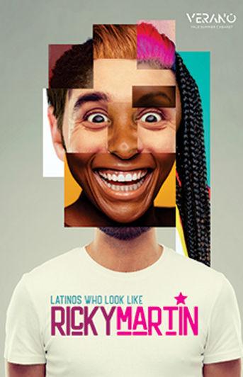 latinos-poster_245x380.jpg