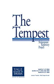 the-tempest-2018-19-ysd.jpg