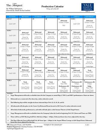 Tempest Calendar v.4.jpg