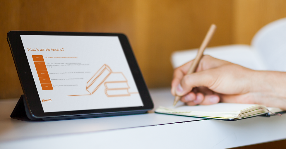 mockup-of-a-person-working-with-an-ipad-mini-in-landscape-position-5667a.png