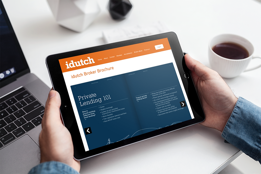 mockup-of-a-man-holding-an-ipad-while-drinking-coffee-2164-el1.png