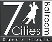 7citieslogo_edited.jpg