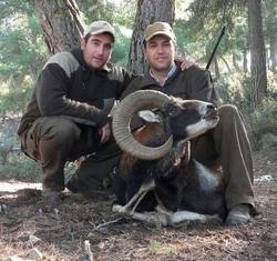 caza (3)