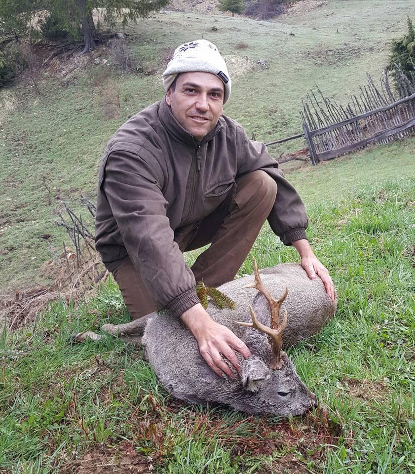 caza (4)