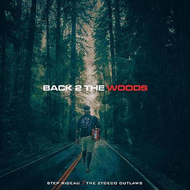 back to woods pixels.jpg